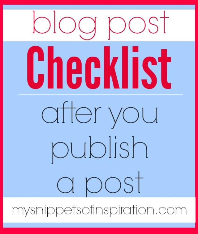 blog-post-checklist