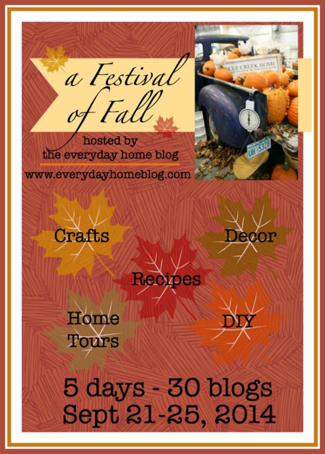 A Festival of Fall 640