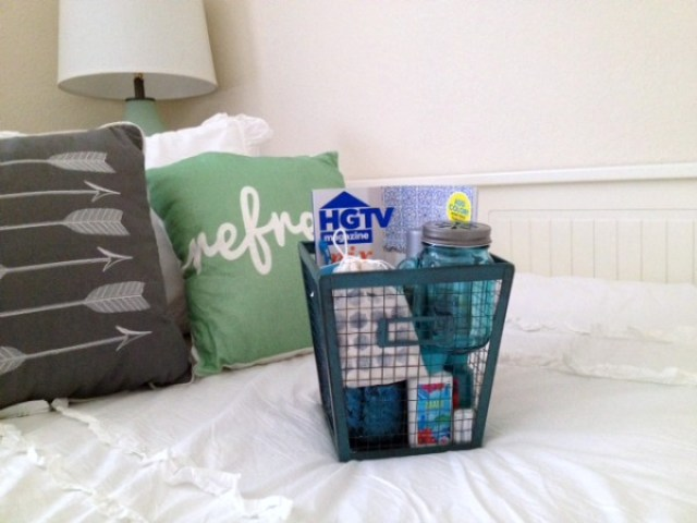 guest-basket-diy