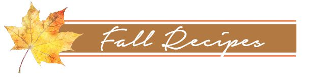 Fall-Recipes-Button