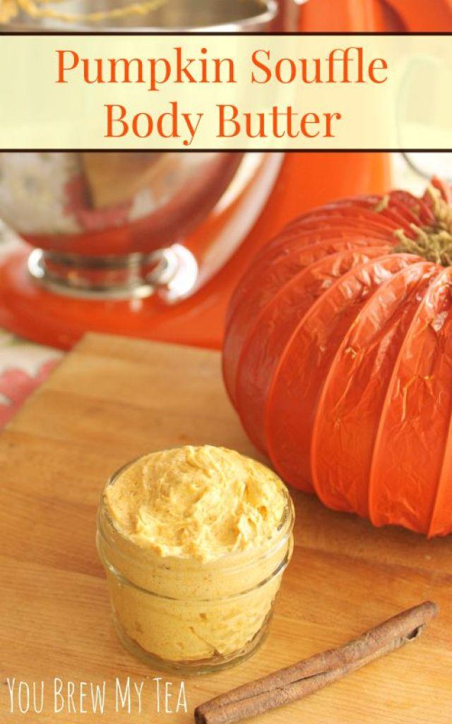 pumpkin-body-butter