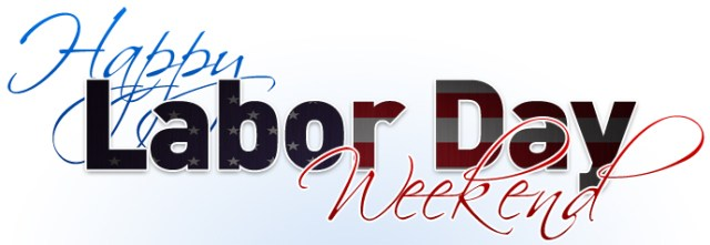 Happy-Labour-Day-Weekend-Facebook-Cover-Picture