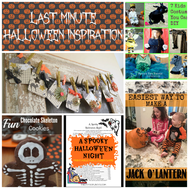halloween-inspiration-640