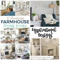 Inspirational Designs at Sunday Features {125}