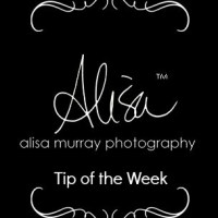 alisa murray tip of the week