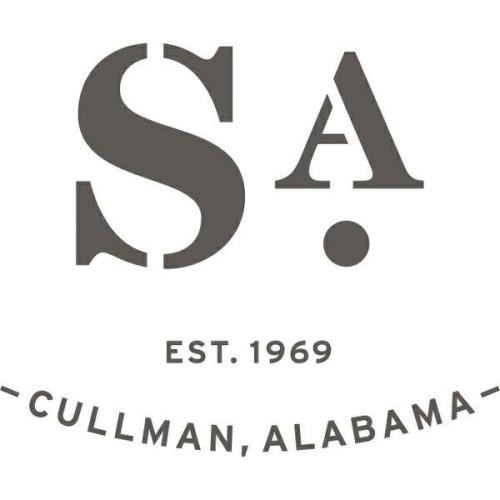 sa1969 logo