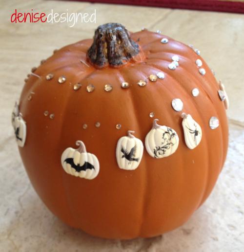 pumpkin emma 2