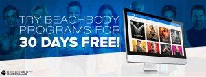 30 days free bb on demand DeniseSanger.com
