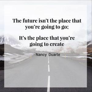 future-that-we-create