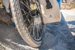 front-wheel-in-sand