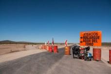 new-tarmac-road