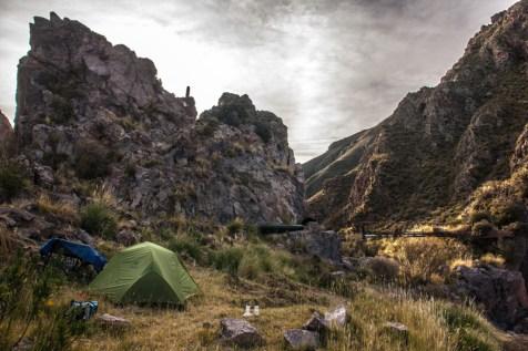 wild-camp-near-tres-cruces
