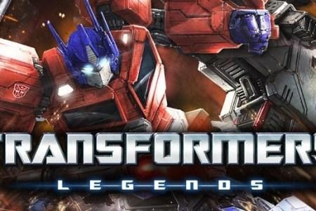 transformers legends1