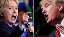 hillary-and-trump-oct-11-2016