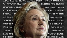 hillary-cant-hide-forever-oct-12-2016