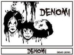 Denomi tape