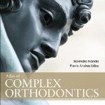 Atlas of Complex Orthodontics, 1st Edition