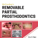 McCracken's Removable Partial Prosthodontics, 13th Edition