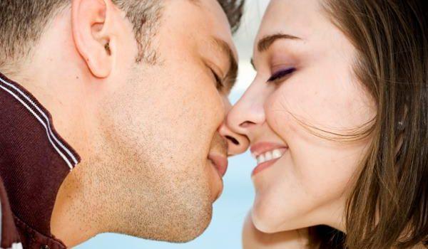 Dentalogy Dental Care - Bau Mulut 1