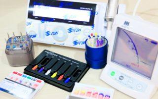 Dentalogy Dental Care Jakarta Selatan 15 perawatan saluran akar