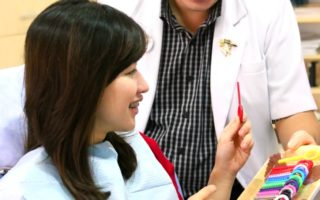 Dentalogy Dental Care Jakarta Selatan - Kawat Gigi 5