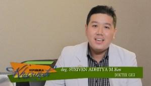 Dentalogy at JakTV and AlifTV