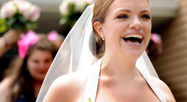 Dentalogy Dental Care - Pemutihan Gigi, Philips Zoom 16