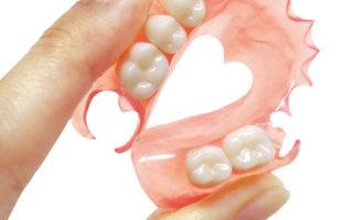 Dentalogy Denture - Gigi Palsu Lepasan 14
