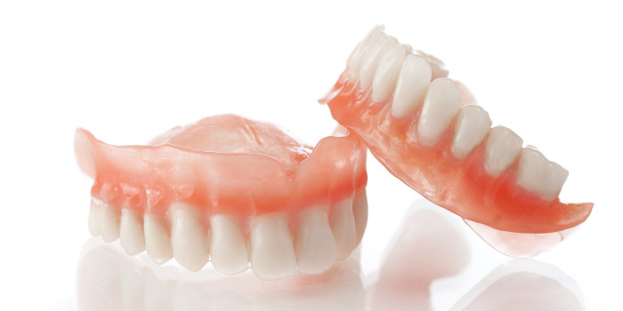 Dentalogy Denture - Gigi Palsu Lepasan 7