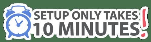 DPP_Setup_Sticker