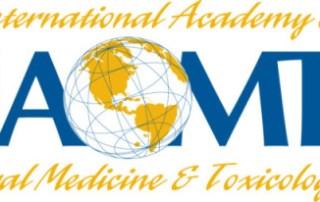 iaomt-logo