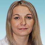 Семяхина Татьяна Владимировна