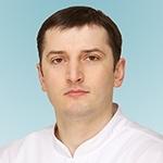 Магадов Валерий Магомедович