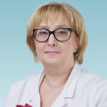 Артюхова Ирина Владимировна