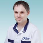 Литвиненко Дмитрий Анатольевич