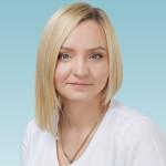 Маркелова Елена Алексеевна