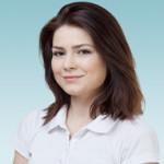 Мамитова Екатерина Сергеевна