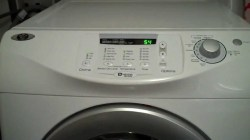 Favorite Maytag Dryer Not Follow Se Tips Denver Appliance Pros Maytag Dryer Not Heating Sometimes Maytag Dryer Not Heating Timer Not Working