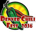 chili-calendar-logo-2016-124w
