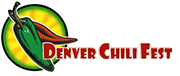 Denver Chili Fest logo
