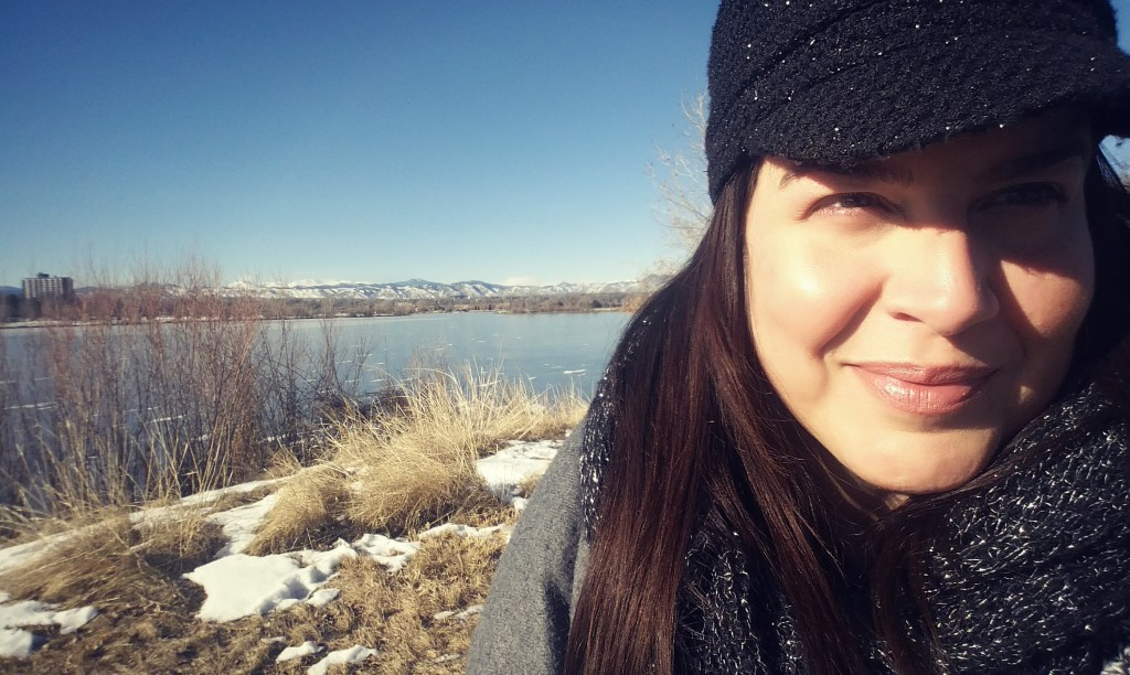 Denver locals share where they live & hangout