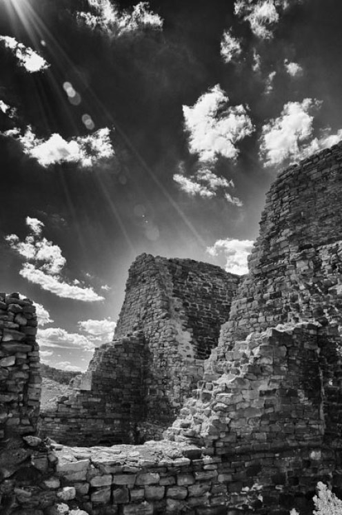 Azted-ruins-4