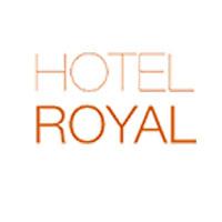 Hotel-Royal-sponsor-De-Oude-Dorpskern-Noordwijk