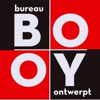 Bureau Booy