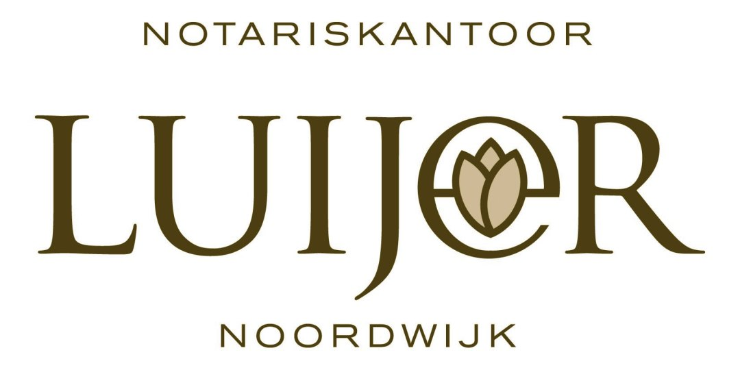 Notariskantoor Luijer