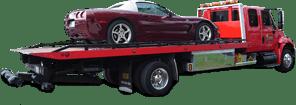 remorquage-depannage-auto
