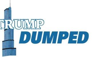 trump-feat