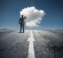 zakelijke-doelen-weg-wolk-e1372686136151-256x235
