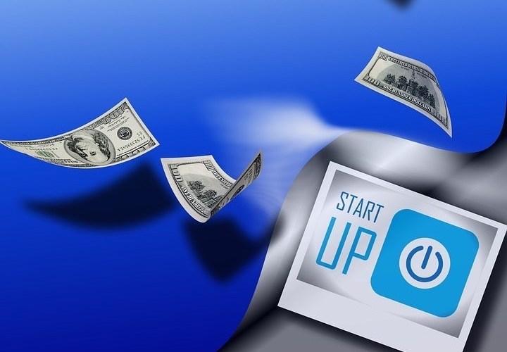 money-1095817_960_720