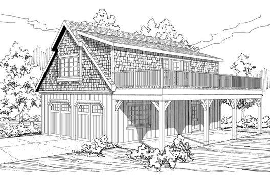 Casa con negocio de dos plantas y 170 metros cuadrados